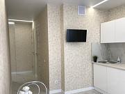 Снять 1-комнатную квартиру, Витебск, Актеров Еременко, 16 в аренду Витебск