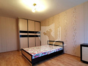 Снять 2-комнатную квартиру, Минск, ул. Кропоткина, д. 84 в аренду Минск