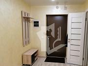 Снять 2-комнатную квартиру, Минск, пер. Богдановича Максима, д. 132 в аренду Минск