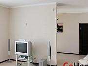 Купить дом, Брест, Южный, 13.29 соток, площадь 209 м2 Брест