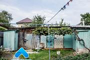 Купить дом, Гомель, ул. Иногородняя 3-я, 3 соток, площадь 55 м2 Гомель