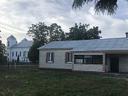 Купить дом, Кобрин, Центральная , 11.96 соток, площадь 84.1 м2 Кобрин