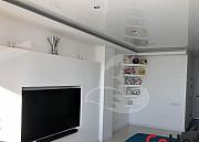 Снять 3-комнатную квартиру, Минск, Дзержинского пр-т 15 в аренду (Московский район) Минск