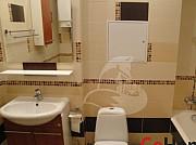 Снять 3-комнатную квартиру, Минск, Немига ул. 42 в аренду (Московский район) Минск