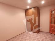Снять 3-комнатную квартиру, Минск, ул. Могилевская, д. 10 в аренду (Октябрьский район) Минск