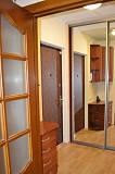 Снять 1-комнатную квартиру, Минск, Шугаева, 13 в аренду (Первомайский район) Минск