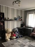 Снять 1-комнатную квартиру, Минск, Антоновская, 12 в аренду (Партизанский район) Минск
