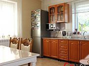 Купить дом, Брест, Березовка, 7.39 соток, площадь 139.7 м2 Брест