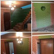 Купить дом в деревне, Бобруйск, Центральная, 25 соток Бобруйск