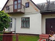 Купить дом, Жабинка, г. Жабинка, 10.58 соток, площадь 83 м2 Жабинка
