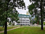 Аренда офиса, Минск, ул. Левкова, д. , от 18 до 19 кв.м. Минск