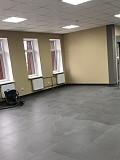 Аренда офиса, Щучин, 7, 145 кв.м. Щучин