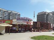 Аренда офиса, Гродно, Клецкова, 21б, от 15 до 120 кв.м. Гродно