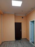 Аренда офиса, Минск, Тимирязева, 65, от 34 до 35 кв.м. Минск