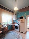 Купить дом, Барановичи, Притыцкого, 7.6 соток, площадь 115.2 м2 Барановичи