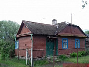 Купить дом, Брест, ул. Ковельская, д. , 2.4 соток, площадь 39.4 м2 Брест