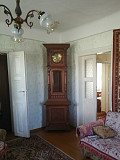 Купить дом, Витебск, Шаврова, 7.7 соток, площадь 72 м2 Витебск