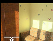 Снять 3-комнатную квартиру, Минск, ул. Казинца, д. 116 в аренду (Октябрьский район) Минск