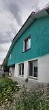 Купить дом, Борисов, Бельского 58, 6 соток, площадь 145 м2 Борисов