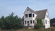 Купить дом, Мосты, Солнечная, 57, 10 соток, площадь 230 м2 Мосты