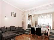 Снять 1-комнатную квартиру, Минск, просп. Дзержинского, д. 94 в аренду Минск