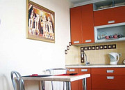 Снять 1-комнатную квартиру, Минск, ул. Куйбышева, д. 36 в аренду (Советский район) Минск