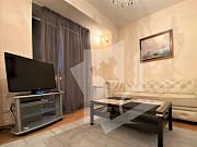 Снять 1-комнатную квартиру, Минск, просп. Независимости, д. 48 в аренду Минск