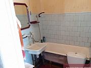 Купить дом, Кобрин, г., 6 соток, площадь 78.1 м2 Кобрин