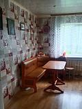 Купить дом, Молодечно, Мядельская , 5 соток, площадь 70.1 м2 Молодечно