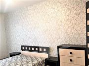 Снять 2-комнатную квартиру, Минск, просп. Победителей, д. 119 в аренду Минск
