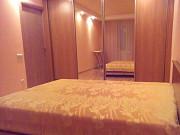 Снять 2-комнатную квартиру, Минск, ул. Филимонова, д. в аренду (Партизанский район) Минск