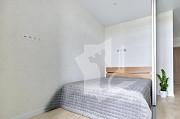 Снять 1-комнатную квартиру, Минск, просп. Победителей, д. в аренду Минск
