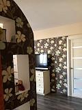 Купить 3-комнатную квартиру, Витебск, ул. Смоленская , д. 4к2 Витебск