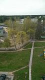 Купить 3-комнатную квартиру, Солигорск, Набережная, 25 Солигорск