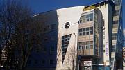 Аренда офиса, Минск, ул. Кульман, д. 21Б, 7 кв.м. Минск