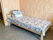 Снять 1-комнатную квартиру на сутки, Жодино, Гагарина, 13 Жодино
