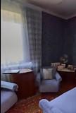 Снять 3-комнатную квартиру, Барановичи, Брестская, 285 в аренду Барановичи
