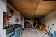 Продажа гаража, Гомель, ул. Мозырская, д. , 20.1 кв.м. Гомель