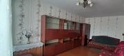 Снять 2-комнатную квартиру, Солигорск, Ул. Строителей,40 в аренду Солигорск