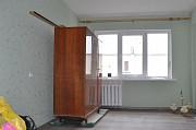 Снять 1-комнатную квартиру, Осиповичи, ул.Абросимова д.15 в аренду Осиповичи