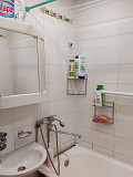 Снять 2-комнатную квартиру, Витебск, ул. М.Горького , д. в аренду Витебск