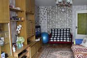 Снять 1-комнатную квартиру, Минск, ул. Короткевича, д. 10 в аренду (Октябрьский район) Минск