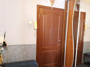 Снять 2-комнатную квартиру, Минск, ул. Восточная, д. 64 в аренду (Советский район) Минск