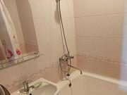 Снять 3-комнатную квартиру, Гомель, ул. Олимпийская, д. 20 в аренду Гомель