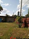 Продажа офиса, Мир, Заводская ул., 2, от 17 до 387 кв.м. Мироним