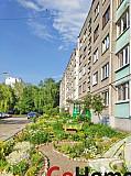 Купить 1-комнатную квартиру, Брест, Центр, ул. МОПРа Брест