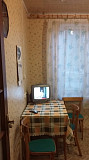 Купить 3-комнатную квартиру, Минск, ул. Воронянского, д. 11, к.1 (Октябрьский район) Минск
