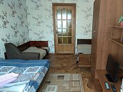 Снять 1-комнатную квартиру на сутки, Жодино, ул. Гагарина, 17 Жодино