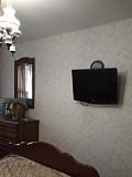 Снять 3-комнатную квартиру на сутки, Полоцк, Центр вокзал Полоцк