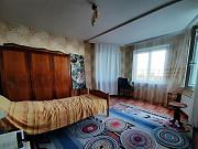 Купить 3-комнатную квартиру, Минск, Чичурина,24 (Фрунзенский район) Минск